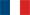 Click on the French flag to read the page in French Cliquez sur le drapeau français pour lire la page en français