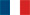 Click on the French flag to read the page in French Cliquez sur le drapeau français pour lire la page en français