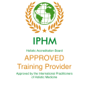 IPHM certificate diploma
